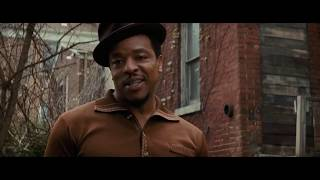 Download I just need $10 - Fences movie clip Video