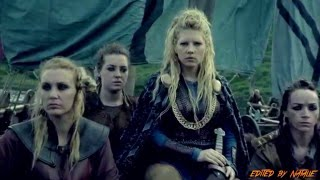 Download Vikings - Helvegen Video