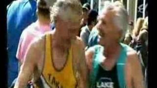 Download TV 2 - Together Ident 2005 Video