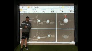 Download Prodrive Golf Custom Fit | Martin Guptill Video