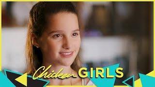 """Download CHICKEN GIRLS   Annie & Hayden in """"Tuesday""""   Ep. 2 Video"""
