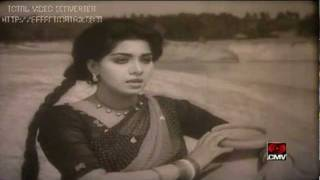 Download Amar Moner Bedona Bondhu ( Film- Sonai Bondhu) Video