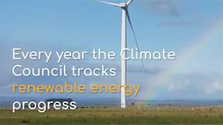 Download Australia's Top Solar Suburbs | Cities Power Partnership \\ Climate Council Video