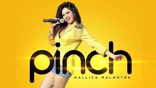 Download Pinch: Mallica Malhotra (Full Video Song) Enzo | Fanstar | Latest Punjabi Song 2018 Video