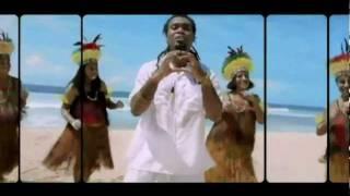 Download Pay Feat Soa Soa - Papua Dalam Cinta. Video