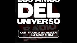 Download Los Amos del universo.- Primer peda virtual Video
