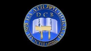Download Shabbat Teachings 8-31-19 Morning | 30 Av, 5780 | Parasha Re'eh | Chief Naphtali Dan Video