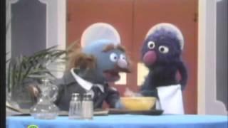 Download Classic Sesame Street Video