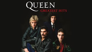 Download Queen - Greatest Hits (1) [1 hour long] Video