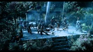 Download Trailer Xibalba The Movie Video