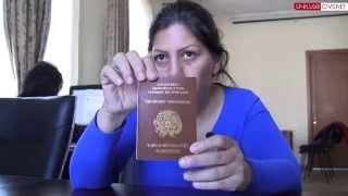 Download Պարսիկ երեխայի ելքը՝ միայն ՀՀ քաղաքացիությամբ Video