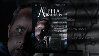 Download The Alpha Invention Video
