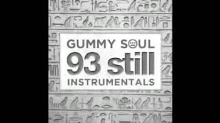 Download Souls of Mischief ″93 'til Infinity″ (Gummy Soul Remix) Instrumental Video