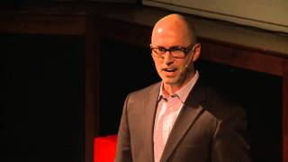Download When money isn't real: the $10,000 experiment | Adam Carroll | TEDxLondonBusinessSchool Video