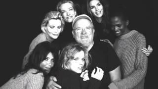 Download Peter Lindbergh | The Reunion Video