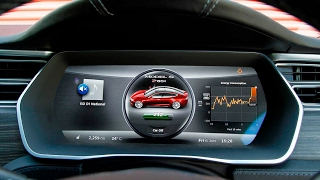 Download Top 5 Best Electric Cars on sale 2017 Video