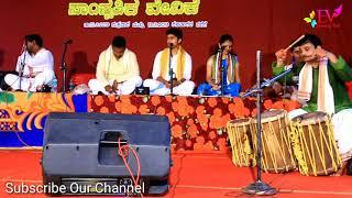 Download Yakshagana Gana Vaibhava P-11 Video