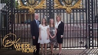 Download Captain Sully Sullenberger's Sudden Rise to Fame | Where Are They Now | Oprah Winfrey Network Video