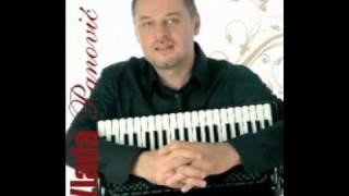 Download VLADA PANOVIC Uzicko kolo MUSICA SERBIA (Узицко коло) Video