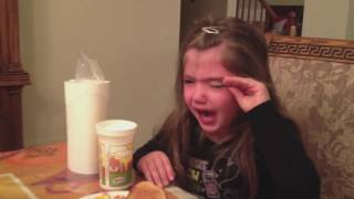 Download Hey Jimmy Kimmel! I Told My Kids the 2016 Election Results Video