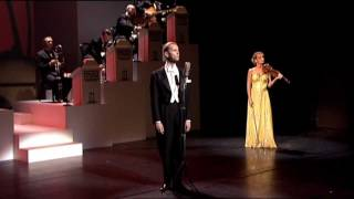 Download Max Raabe & Palast Orchester - SALOME Video
