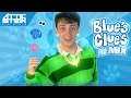 Download BLUE'S CLUES THEME SONG REMIX [PROD. BY ATTIC STEIN] Video