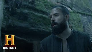 Download Knightfall: Landry Seeks Revenge (Season 2, Episode 3) | History Video