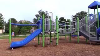 Download Century Farms Park Gets a Facelift Video
