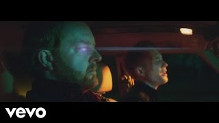 Download Mallory Knox - Giving It Up Video