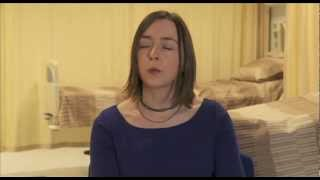 Download Speech and Language Therapy at NUI Galway Video