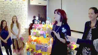 Download México celebra el Día de Muertos Video