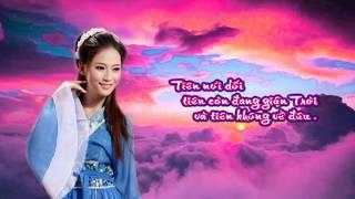 Download Huyền Thoại Chiều Mưa Tuấn Vũ HD Video