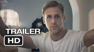 Download Gangster Squad Official Trailer #3 (2013) - Sean Penn, Ryan Gosling Movie HD Video