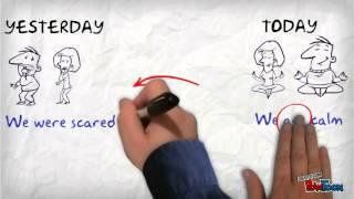 Download past simple tense Video