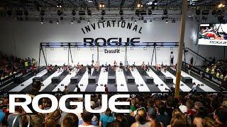 Download 2019 Rogue Invitational   Chipper - Full Live Stream Video