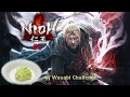Download NioH #3 - Let's Play By ShopperKung w/ Wasabi Challenge Video