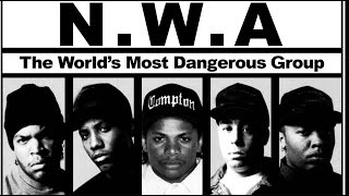 Download Top 10 Important Albums in Hip Hop History Video