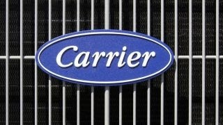 Download Trump's deal with Carrier a shakedown? Video