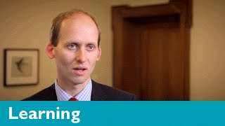 Download The role of the House of Lords in law making Video