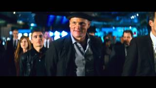 Download Now You See Me - Trailer Video