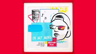Download Ookay - In My Mind (Ray Volpe Remix) Video