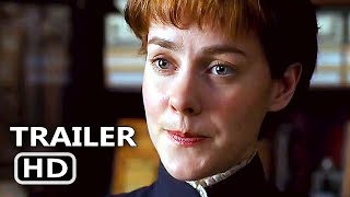 Download ANGELICA Official Trailer (2017) Jena Malone, Thriller Movie HD Video