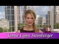 Download QVC Model Jamie Lynn Steinberger Video
