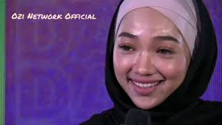Download Muka cantik, tapi belagak diva di Mentor 7?? Video