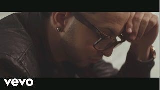 Download J Quiles - Orgullo Video