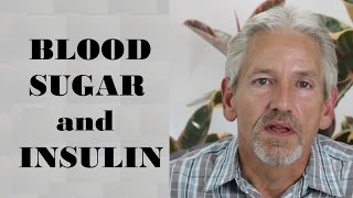 Download Blood Sugar vs Insulin: what's the difference? Video