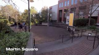 Download SPU Campus Tour Video