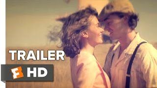 Download I Remember You Official Trailer 1 (2015) - Romance Movie HD Video