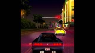Download Xxxtentacion - Vice City Video
