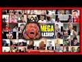 Download John Cena Prank Call MEGA Reaction's Mashup 2016 by Subbotin Video